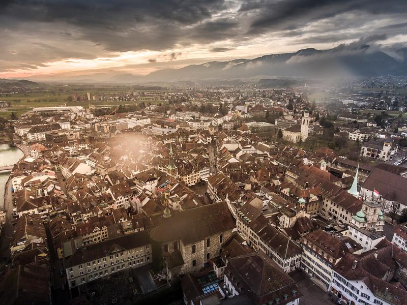 Solothurner_Filmtage_Luftaufnahmen_DJI_0800.jpg