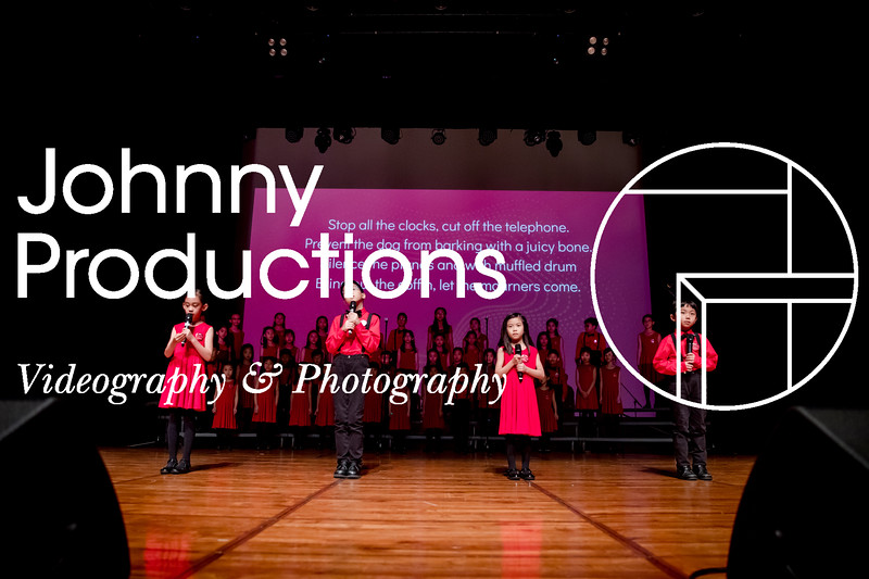 0282_day 2_ junior A & B_johnnyproductions.jpg