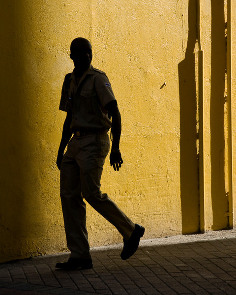 20091201A-Curacao-5771A.jpg