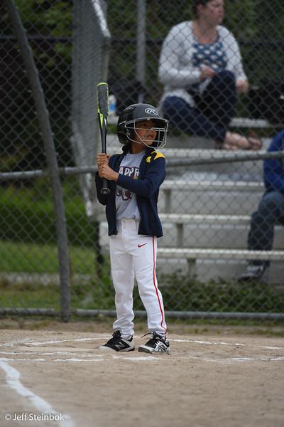Baseball - 2019-06-01 - ELL A Scrappers (31 of 61).jpg