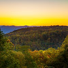 AppleOrchardMountainSunset-001