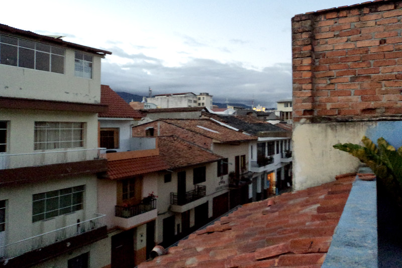 cuenca-from-the-rooftops_5600724296_o.jpg