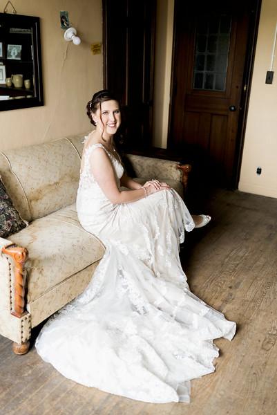 jamie-matt-wedding-at-packard-proving-grounds-intrigue-photography--100.jpg