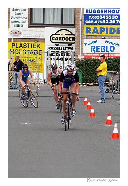 TTL-Triathlon-249.jpg