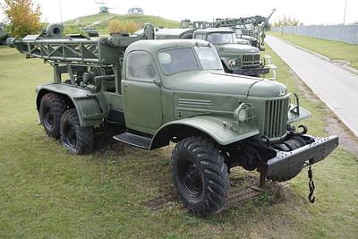 PBU-50