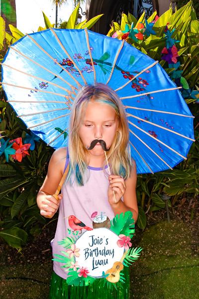 Joie's Birthday Luau-32.jpg