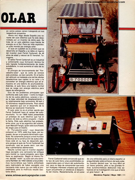 auto_electrico_solar_mayo_1981-0002g.jpg