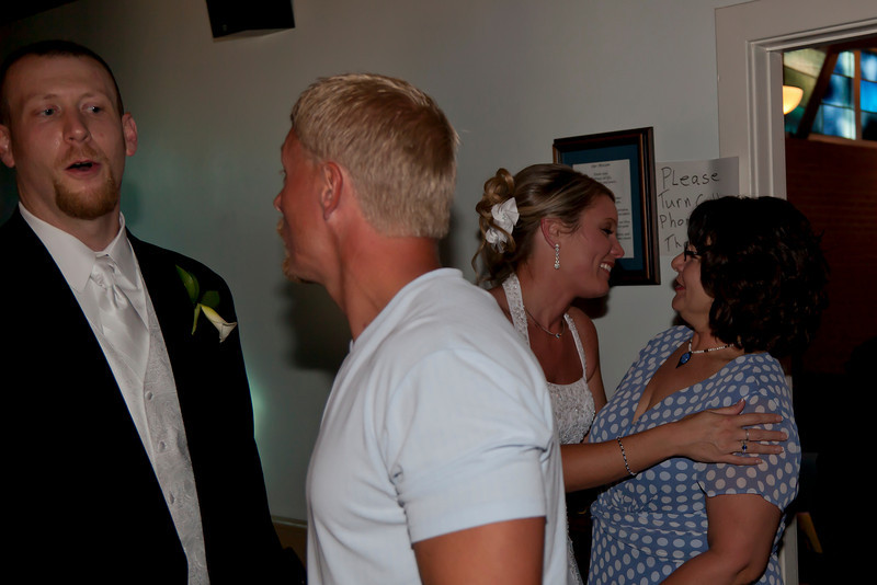 Shirley Wedding 20100821-13-02 _MG_9822.jpg