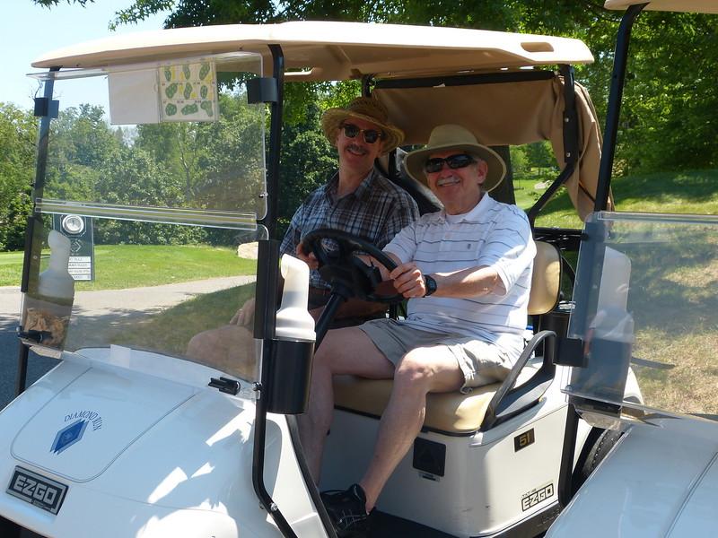 2012-07-02-HT-Golf-Outing_001.JPG