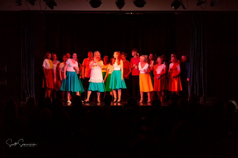 St_Annes_Musical_Productions_2019_570.jpg