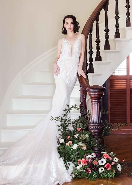 Maya Bridal-8.jpg