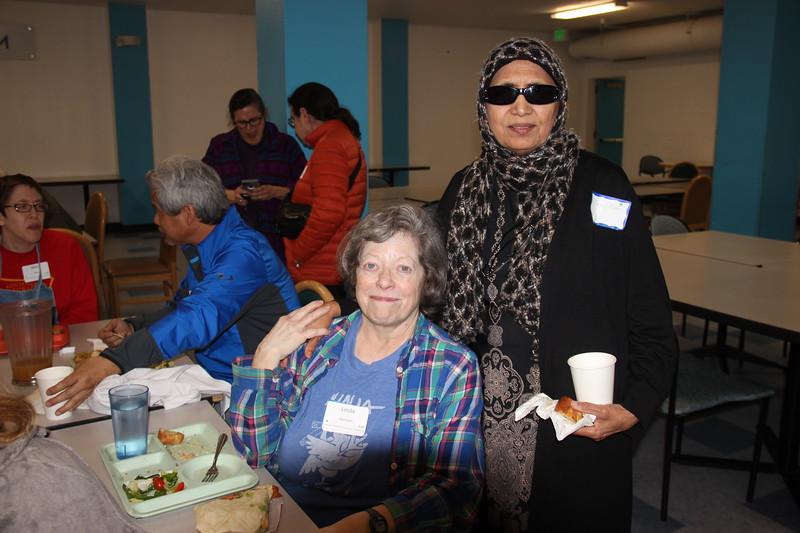abrahamic-alliance-international-abrahamic-reunion-community-service-saratoga-2019-02-24-18-05-50-SS-wvma-qamar-noori.jpg