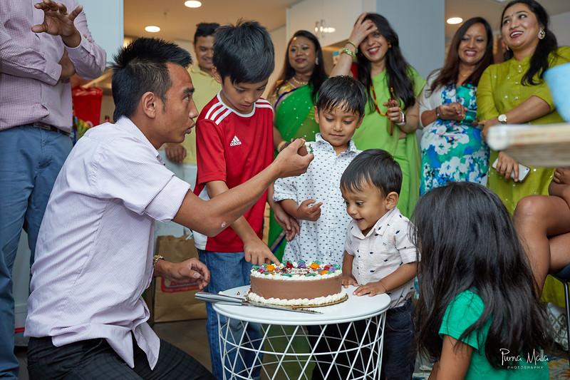 Subash Birthday celebration 60.jpg