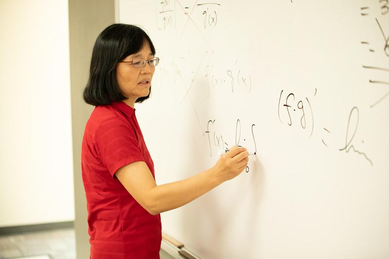Applied and Computational Math Programs-5034.jpg