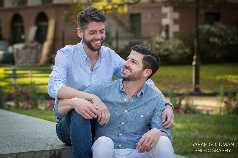 same-sex-engagement-photos-charleston (7).jpg