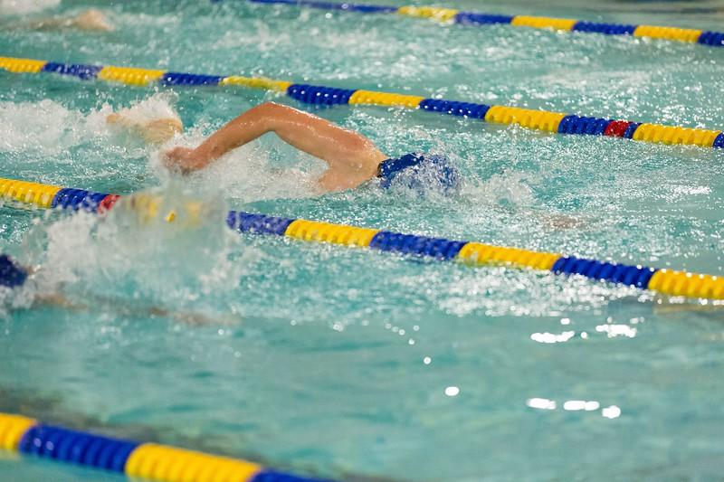 MMA-Swimming-061.jpg