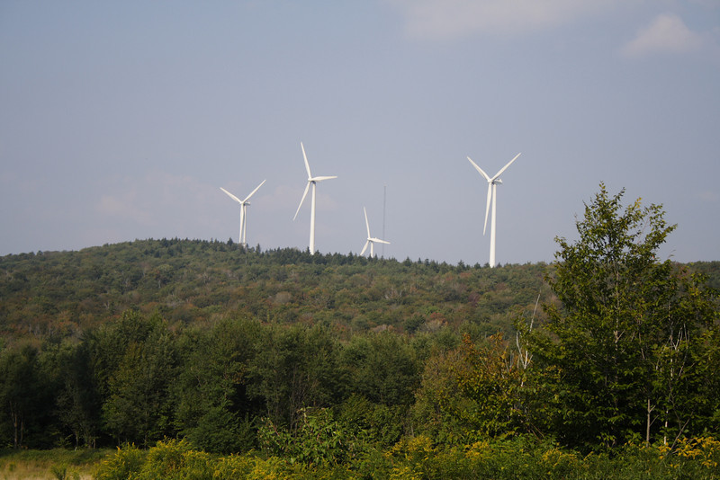 20060909_Tucker County Windmills-4.jpg