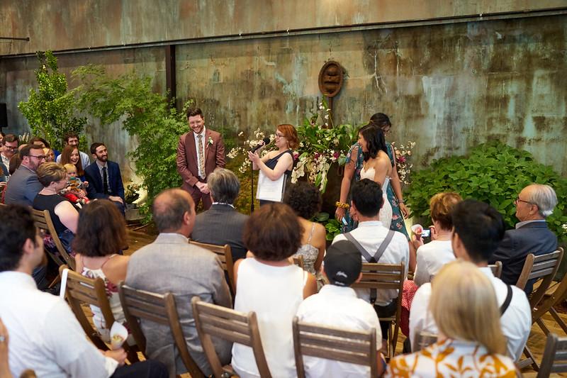 James_Celine Wedding 0261.jpg