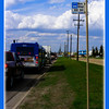 May 20, 2014<br /> <br /> Bus Stop<br /> <br /> (140/365)<br /> <br /> Daily theme: Waiting<br /> #fmsphotoaday