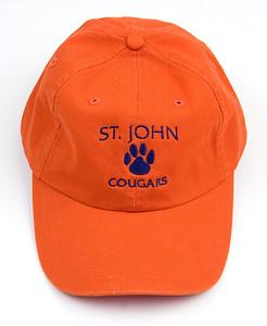 St. John Spirit