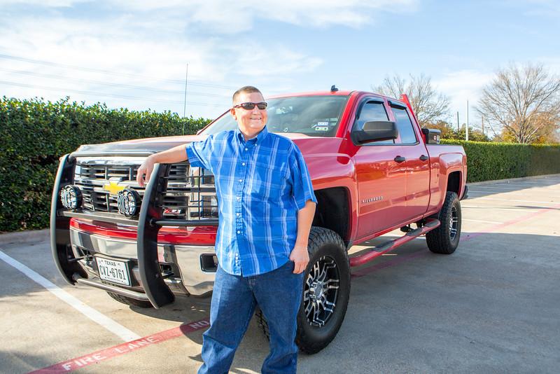 2014_02_23_Rocketts_Red_Truck-5.jpg