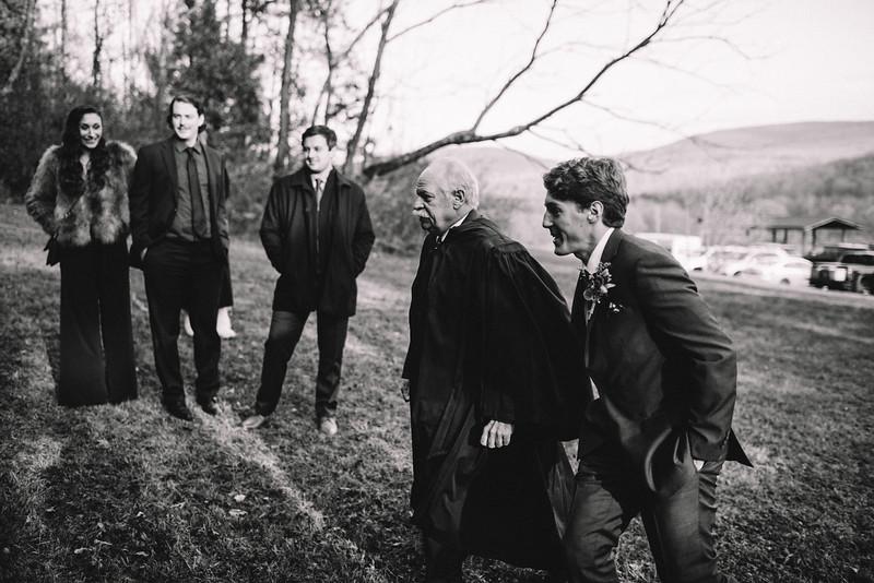 Requiem Images - Luxury Boho Winter Mountain Intimate Wedding - Seven Springs - Laurel Highlands - Blake Holly -950.jpg