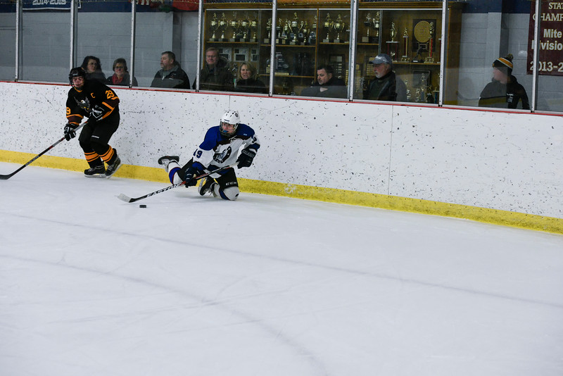 Granby Wildcat Hockey 23.jpg