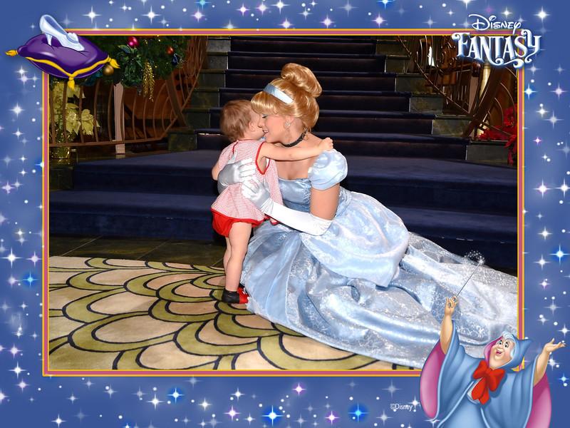 403-124238587-P Gathering P Cinderella 3 MS-49574_GPR.jpg
