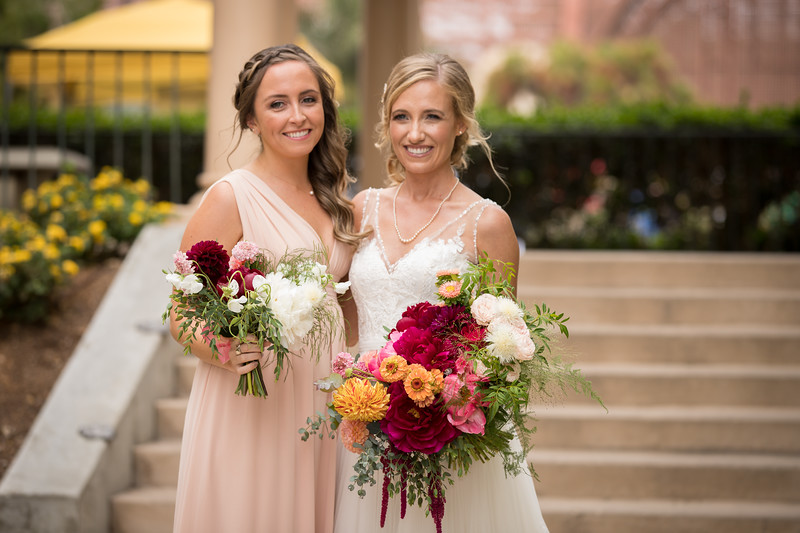 Bridal Party-441-2732.jpg