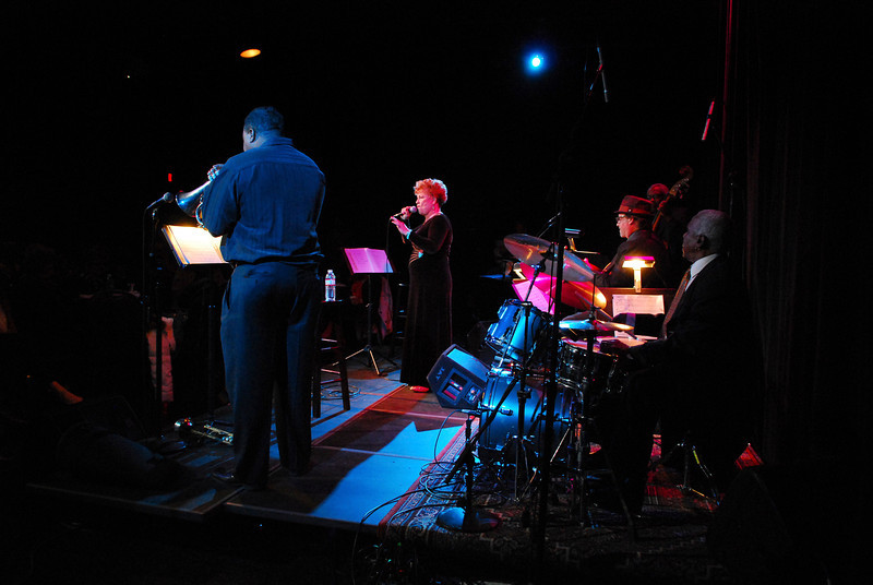 jazz-cabaret-091.jpg