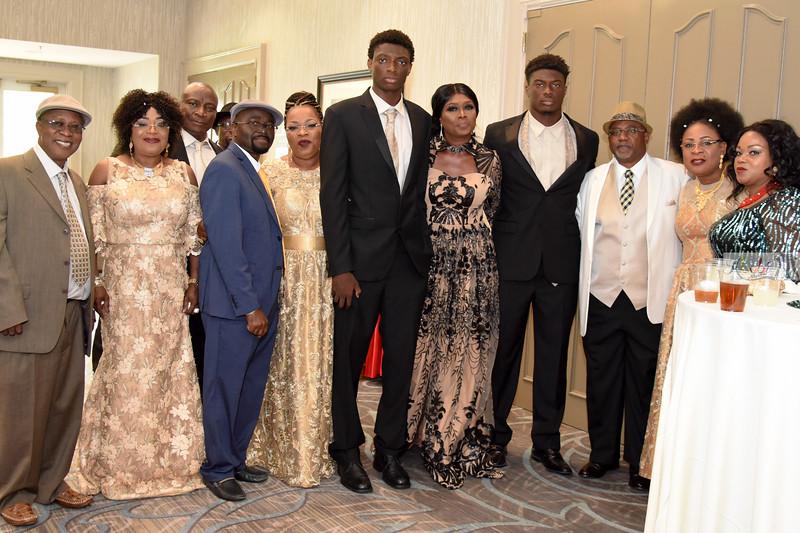 Olawumi's 50th birthday 860.jpg