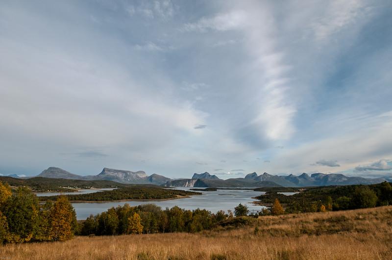 Norsko_HDR2.0014.jpg