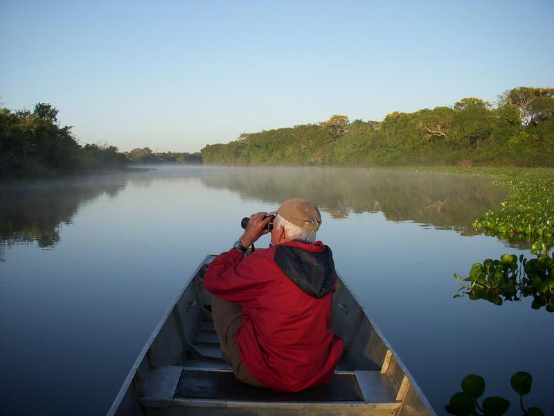 Pantanal_037.jpg