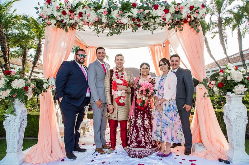 Wedding-2414.jpg