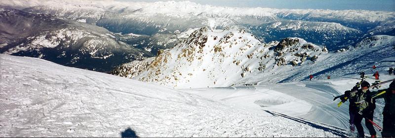 Whistler 2001 440-18.jpg