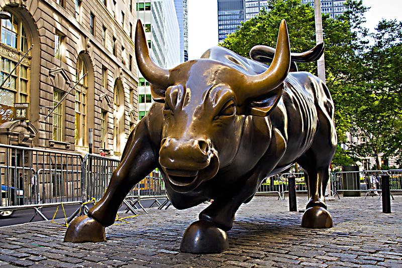Wall St Bull .jpg