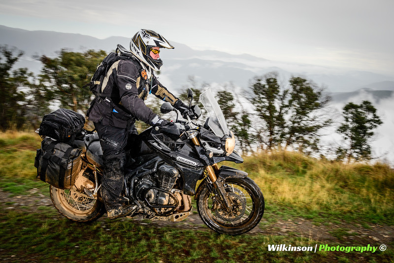 Touratech Travel Event - 2014 (17 of 283).jpg