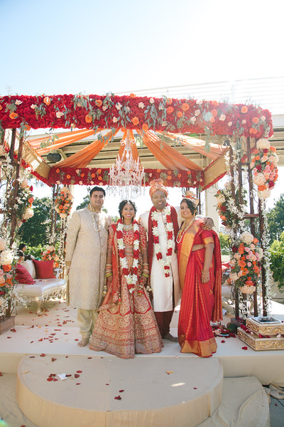 LeCapeWeddings_Shilpa_and_Ashok_2-655.jpg