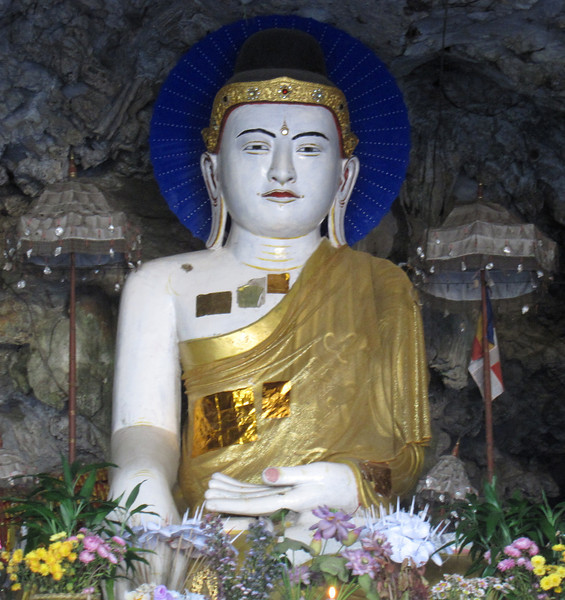 Hpa-An, Burma (14).JPG