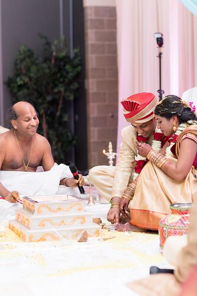 Le Cape Weddings - Bhanupriya and Kamal II-496.jpg