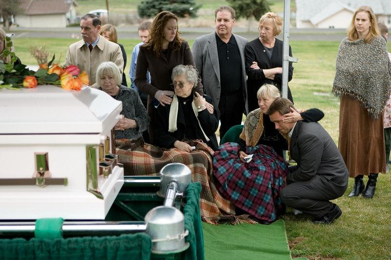 Verlyn_Funeral014