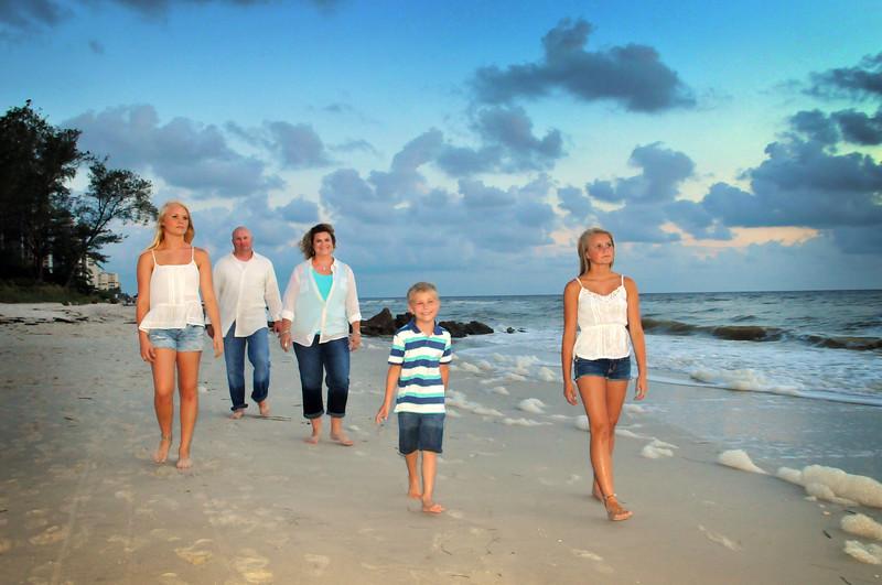 SWFL family beach photography Clarrisa LSP 413.JPG