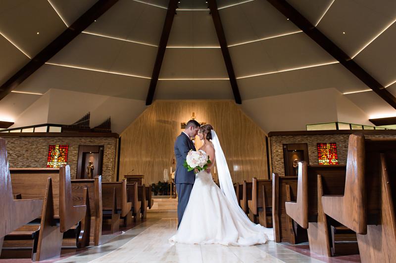 Stephanie and Will Wedding-1389.jpg