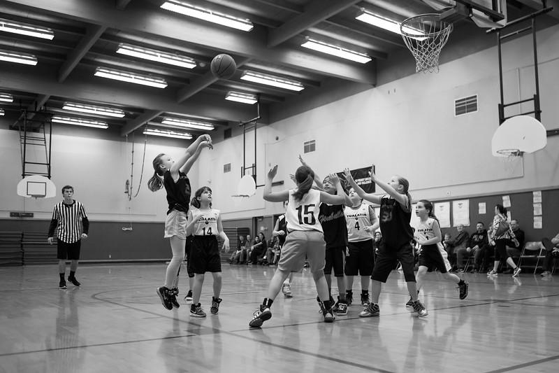 2015-1_Basketball_1524.jpg