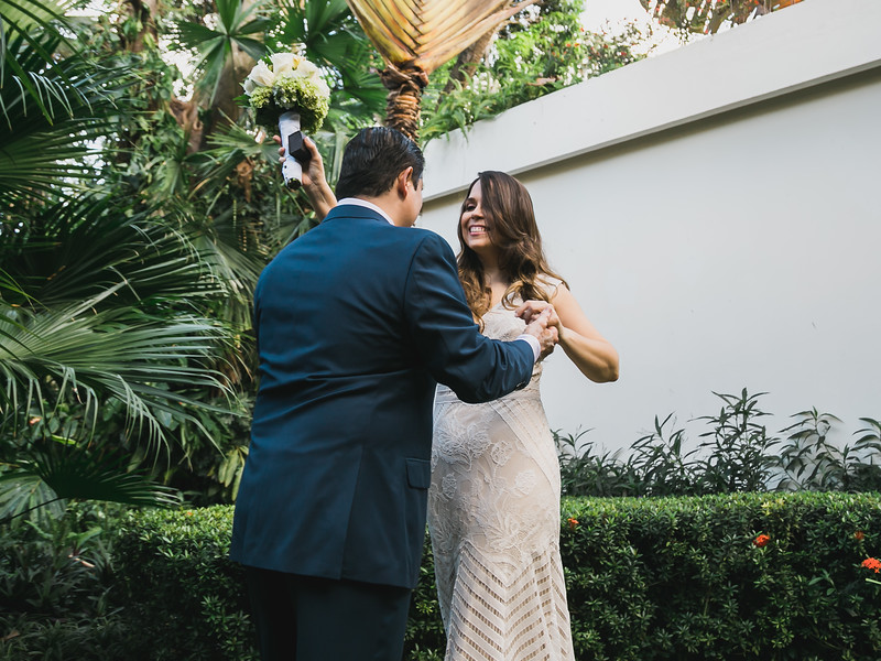 2017.12.28 - Mario & Lourdes's wedding (72).jpg