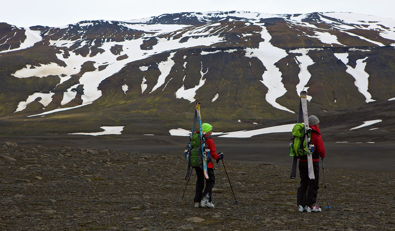 Tungnafellsjökull 3.jpg