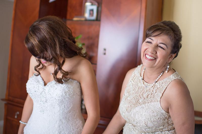 170923 Jose & Ana's Wedding  0027.JPG