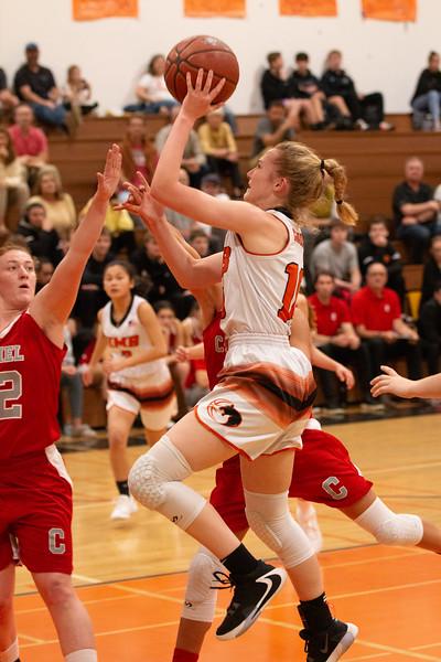 HMB Varsity Girls Basketball 2019-20-1008-2.jpg