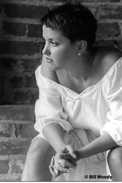 Laura3.jpg