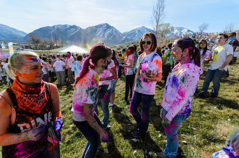 Festival-of-colors-20140329-048.jpg